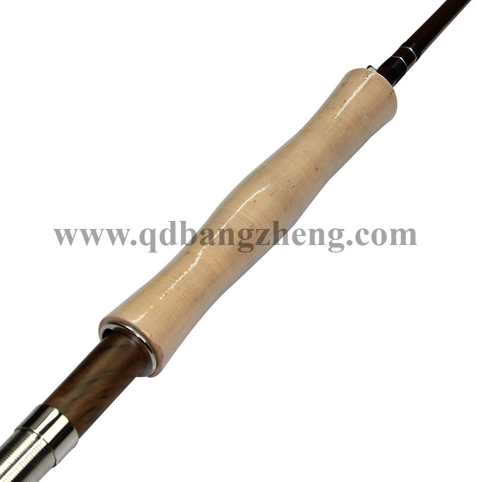 100 handmade dickerson 7613 bamboo fly fishing rods view for Bamboo fly fishing rod