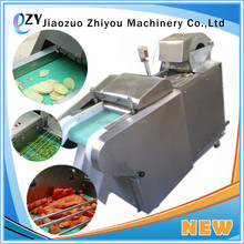 New Chinese Vegetable And Fruit Slicer Machine For Home(whatsapp:0086 15039114052)