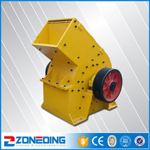Energy Saving Small Mini Hammer Mill Crusher For Sale