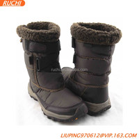 cheap winter woman boots for USA