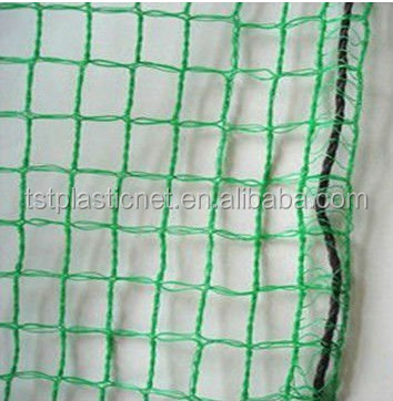 hot sale plants protection net/ anti frost net/pe anti hail net for orchard apple hail protection nets