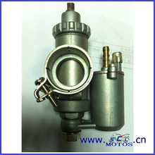 SCL-2014030241 Hot sale engine spare part carburetor