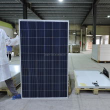 Yangtze high efficiency 60 cell solar photovoltaic module