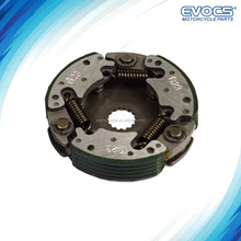 Primary clutch assmbly, motorcycle engine parts,JY110 motorcycle accessories
