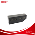 xb one HUB USB HUB for XB One Expand your XB One to have 4 USB ports
