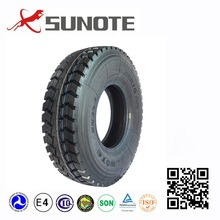 world-famous brand tyres 315/80r22.5 westlake truck tire