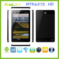 "super slim 10.1"" android 2.2 tablet pc with lan port mtk tablet bluetooth 10.1 inch mid tablet pc manual M13"