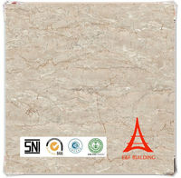 Hot sale bathroom ceramic tiles price tiles floor and tiles brand name promotion