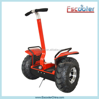 Xinli electric chariot, Adult Off road electric scooter with strong power wheelchair electric