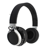 Good quality Wireless Headphone Cheap Wireless Stereo Bluetooth Headset