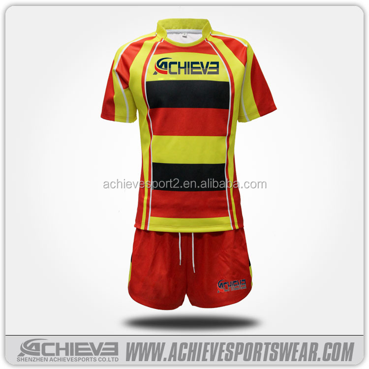 wholesale super rugby jerseys,long sleeve rugby league jerseys,american rugby shirts