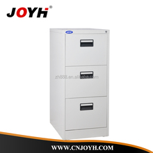 Top 10 cabinet manufacturers office furniture 3 drawers file cabinet