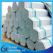 carbon steel pipes for conveying gas, oil and water
