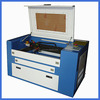 cheap professional woodworking engraving machine/laser engraver for sale