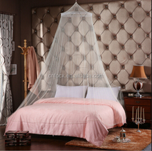 Good selling Canopy Mosquito Netting / Bed Mosquito Net / princess bed canopy net