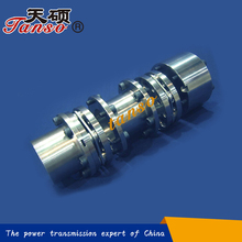 TAP Disc Coupling Flexible Coupling Manufacturers