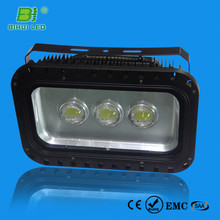 smd led chandelier 2015 4 cob 150w led flood lights ip65 new 2015 led light