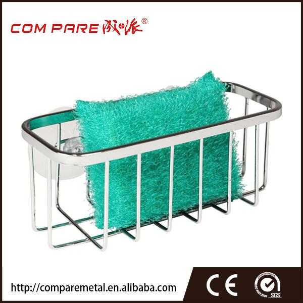 2 tier bathroom shower caddy_Yuanwenjun.com