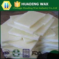 Perfect white beeswax for sugarcoated tablet