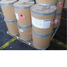 Pharmaceutical grade Sodium Benzoate 99% / 10% discount BP Granular Sodium Benzoate / FCL Sodium Benzoate as Preservatives appli