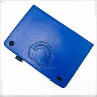 for acer iconia b1-a71 7'' tablet leather case P-ACERA1CASE007