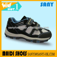 2016 NEW Trendy Jogging Trainer Running Sport sizes Shoes