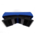 Best price plastic workout equipment aero activity aerobic exercise step up stool