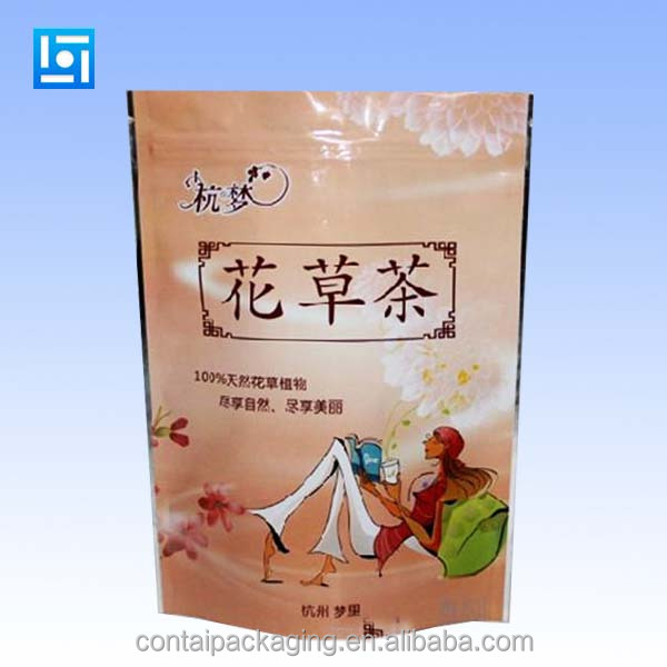 China factory price wholesale cheap plastic packaging bags for chips/cookies/snack/food