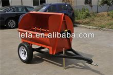 2014 China Agricultural chipping spreader company