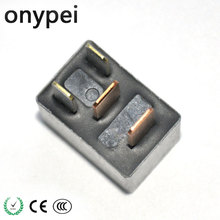 Car spare parts electrical power relays 90987-02028