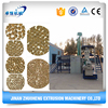 /product-detail/multi-functional-china-manufactory-fish-feed-machine-plant-60588534453.html