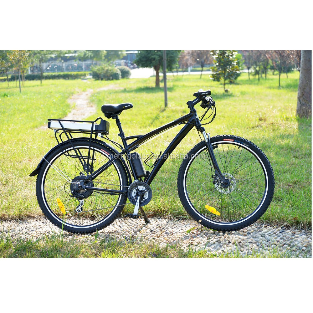 buy green power 500W 48v giant japanese safe pedal mopeds electric bicycle