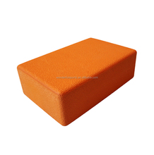 Newest Design Three Layers of Colors EVA Foam Sport Brick