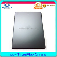 Top Quality for iPad mini 2 Back Cover WIFI Version