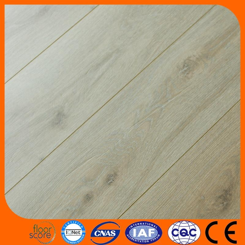 Good price of laminate basketball flooring indoor