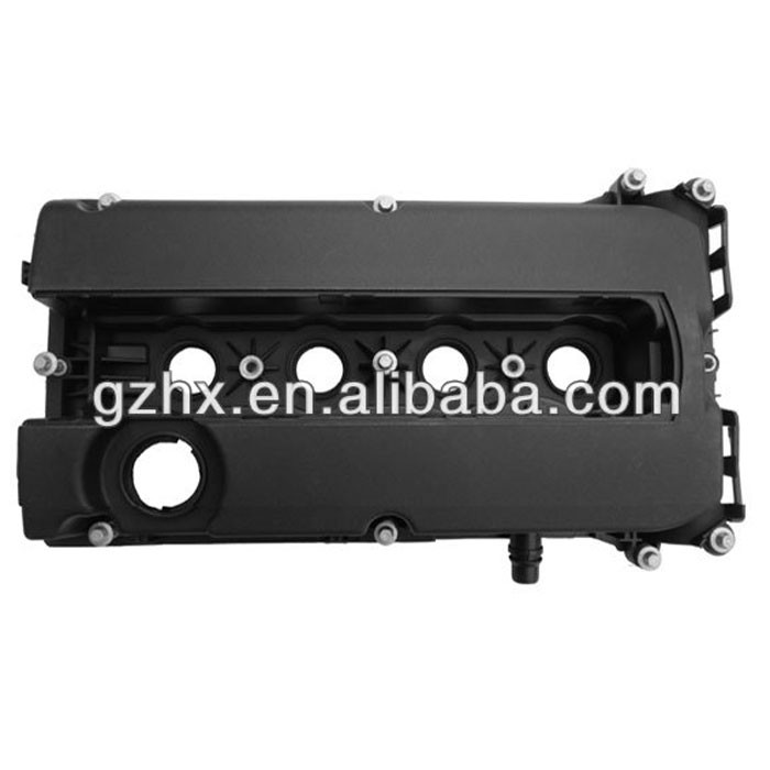 High Quality Auto/Car Parts Camshaft Cover 55564395 For