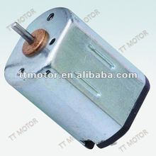 TFF-N20,dc motor,Can be equipped with gearbox of 1.5 volt micro motor