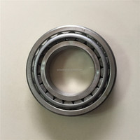 china factory good quality tapered roller bearing size chart
