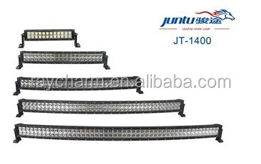 "72w 13.5"" 4900LM 10V-30V DC 3W/Diode Double Rows IP67 Waterproof LED Light Bar for Truck"
