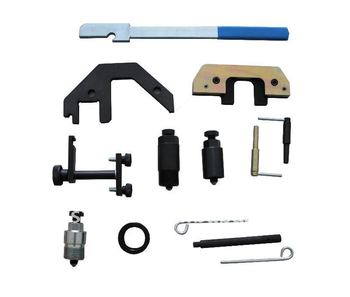 NST-2093 Diesel Timing Tool Set for BMW