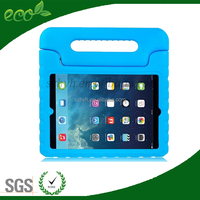 Hot Sale 2016 New Style Tablet PC Case for ipad 2 3 4