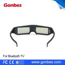 China OEM Available high quality cheap 3d active shutter glasses for sale
