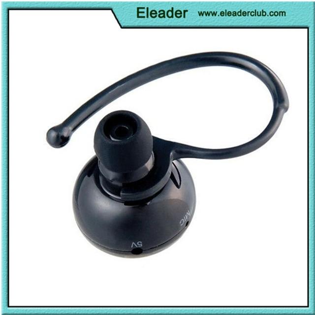 Bluetooth earbud singdo - bluetooth earbud singdo