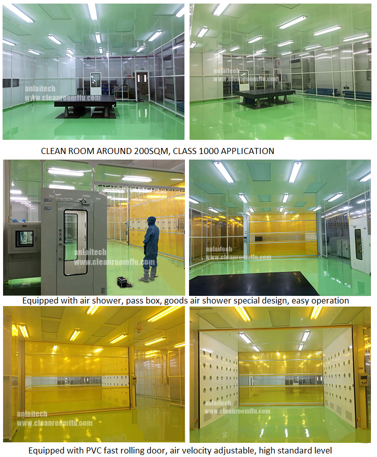 p1 modular clean room.png
