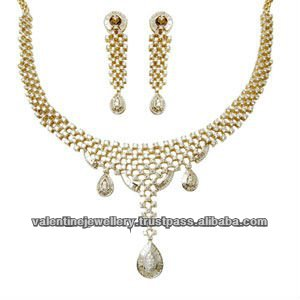 gold jewelry manufacturer, gold diamond jewelry, gold jewelry hallmark