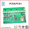 SMT Electronic Component PCB Assembly