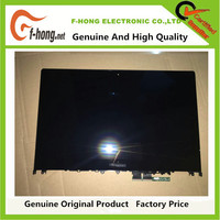 LCD Assembly For Lenovo Laptop Touch Screen 5D10H32287 5D10J34211