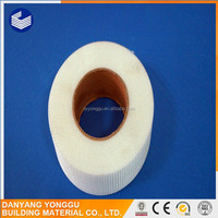 self adhesive fiberglass mesh for wall materials fiberglass mesh tape