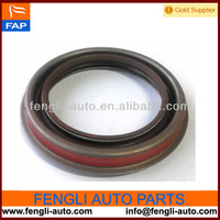 Rear shaft seal for Ford Transit 07-12 Parts No. 5C161175AA