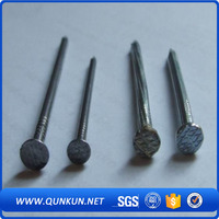 roofing large steel u shape iron nails